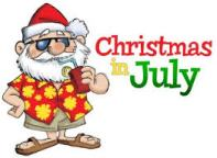 Christmas.in.july.cartoon.